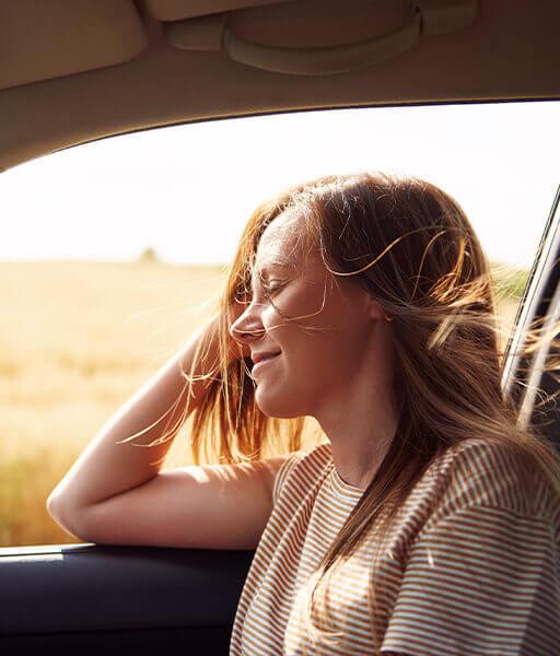 Seyahatinizi Güzel Fikirlerle Planlamak için Tıklayın!
