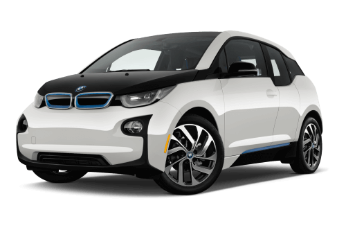 <p>You can choose your electric vehicle from our electric vehicle models: BMW i3 or Jaguar I Pace.<br /> <br /> To experience the comfort and prestige of Avis also in electric vehicle service, you can make your request by calling our Reservation Center at 444 28 47 or by contacting our Ataşehir Avis Office.</p>  <p>Have a pleasant trip!&nbsp;</p>