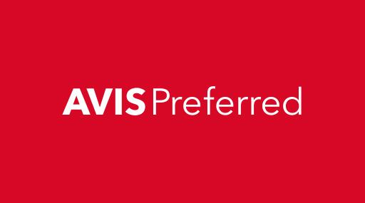 <h2>Avis Preferred</h2>  <p>Avis Preferred ile, ne kadar çok kiralarsanız o kadar çok avantaj elde edersiniz. Üyeliğinizle yaptığınız geçmiş bir yıl içerisindeki kiralamalarınıza göre girebileceğiniz, hepsi de birbirinden avantajlı üç üyelik seviyemiz var.</p>