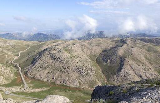 Historical Places of Adıyaman