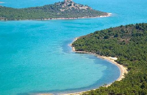Places to Visit in Ayvalık