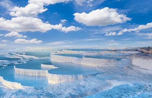 Places to Visit in Denizli