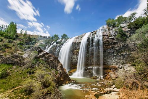Places to Visit in Erzurum