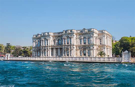 Places to Visit on the Asian Side of Istanbul
