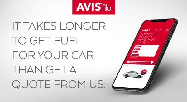 <h4>How to use MyAvis?</h4>  <p>Vehicle configuration application on our website is very simple. After making your choices in terms of brand, model, fuel and gear type options, you will be presented with a list of vehicles suitable for you. Upon selecting your vehicle, the rental period, annual usage mileage limit is determined on the selected rental vehicle information page and a price quote is offered in line with the selected time and mileage limit. The offer is sent to you via e-mail based on the contact information you have provided to us. After you receive our offer, our authorized sales consultant calls you and informs you about the proceedings of the process. If the contract and conditions are agreed, a rental contract is signed so you can immediately start to enjoy the privilege of joining the Avis Fleet family.</p>  <h4>What is the benefit of MyAvis?</h4>  <p>MyAvis service provided by Avis Fleet long-term car rental is a fast and easy decision-making service that you can easily access from your computer or phone, allowing you to determine the most suitable vehicle for your desired car rental conditions. After making your choice, you will be contacted by our customer relations department for detailed information. Our vehicles, which are cleaned under fully hygienic conditions, are delivered to you without losing any time, and you can easily access all the information you request. It provides convenience and effective time savings for your company for individual and single leases.</p>