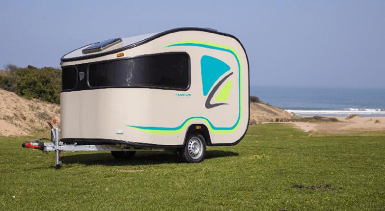 karavan kiralama kiralik karavan