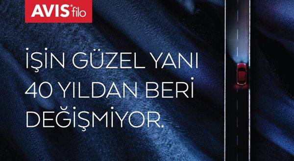 <h2>Uzun Dönem Araç Kiralama</h2>  <p><b>Avis Filo ile Uzun Dönem Araç Kiralama</b><br /> Ülkemizde filo kiralama sektörünün öncü markası Avis Filo, uzun yıllara dayanan sektör deneyimi, güçlü finansal yapısı, Türkiye&rsquo;nin tüm bölgelerini kapsayan yaygın hizmet ağı ve profesyonel kadrosu ile hızlı ve güvenilir hizmetler sunar. Avis Filo müşterileri, 12 aydan daha uzun dönem için araç kiralama hizmeti alabilir; ek olarak kapsamlı ve profesyonel bir filo yönetiminden de faydalanabilirler.</p>  <p>Avis Filo ile uzun dönemli araç kiralamak istediğinizde satış danışmanlarımızla iletişime geçebilir ya da MyAvis hizmetimiz ile istediğiniz aracın, ihtiyacınız olan özelliklerini belirleyerek, oluşan paketinizin fiyat teklifini en hızlı şekilde oluşturabilirsiniz.</p>